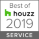 2019 Best of Houzz